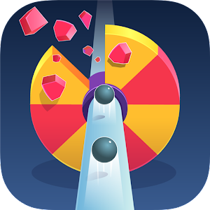 Round Hit For PC / Windows 7/8/10 / Mac – Free Download