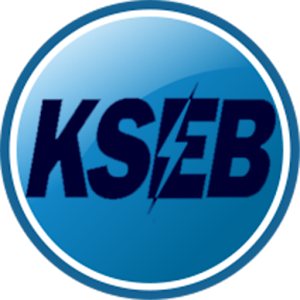 KSEB BILL CALCULATOR