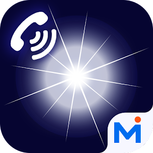 Flash call-flashlight on Call and SMS For PC / Windows 7/8/10 / Mac – Free Download