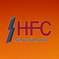 App HFC mua vé Vietlott và Loto apk for kindle fire