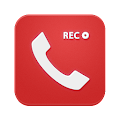 App Call Recording Free apk for kindle fire