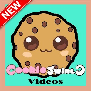 cookieswirlc videos free For PC