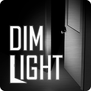 Hack Dim Light game
