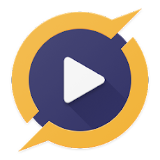 Pulsar Music Player Pro 1.4.6
