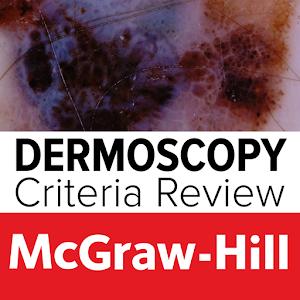 Dermoscopy Criteria Review For PC / Windows 7/8/10 / Mac – Free Download