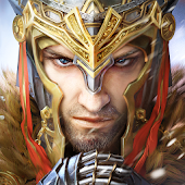 Download Rise of the Kings APK on PC