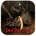 App Tips Devil May Cry 3 APK for Kindle