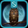 Hoot (Owl)