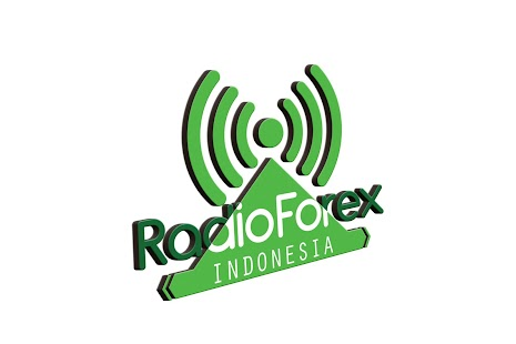 Radio Forex - screenshot