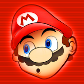 Download Guide for Super Mario Run 2017 APK on PC