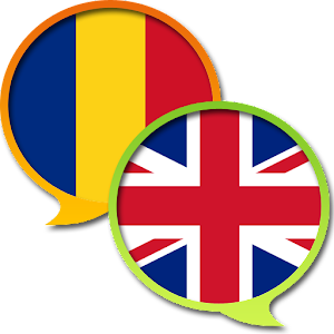 from Hugh dating apps for android romania