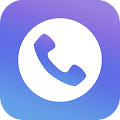 App True Contact ID APK for Kindle