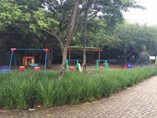 Terreno, Condomínio Sunset  Village, Sorocaba , 383 m²
