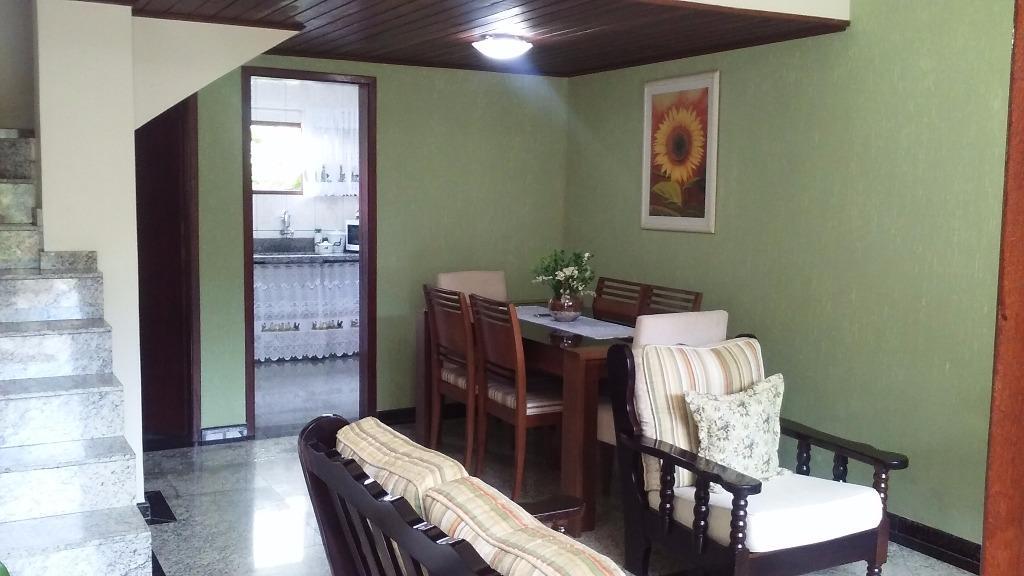 Casa à venda em Albuquerque, Teresópolis - Foto 3
