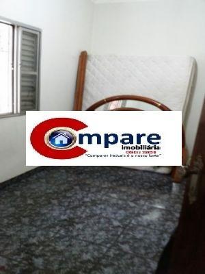 Imobiliária Compare - Casa 3 Dorm, Guarulhos - Foto 9