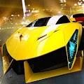 Racing 3D: Asphalt Real Tracks APK for Bluestacks