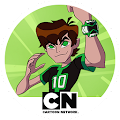 Ben 10: Omniverse FREE! APK for Bluestacks