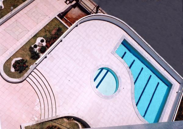 Apartamento residencial à venda, Jardim Apipema, Salvador.