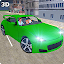 APK Game Driving School 3D 2017 for iOS