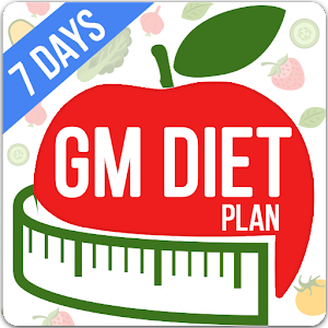 Download GM Diet Plan for Weight Loss for Windows Phone