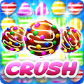 Game Cookie Crush APK for Windows Phone