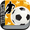 Download New Star Soccer G-Story APK for Laptop