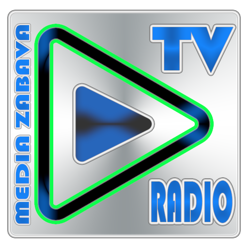 Android aplikacija Media Zabava Player na Android Srbija