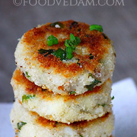 how to fish cakes from salt cod
