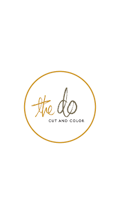 The Do Cut and Color - screenshot