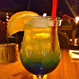 by Sneha Bhamare - Food & Drink Alcohol & Drinks