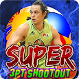 Super 3-Point Shootout