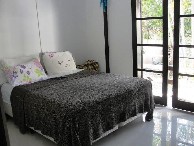 Casa 4 Dorm, Ingleses, Florianópolis (CA0467) - Foto 18