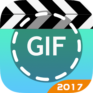 GIF Maker  - GIF Editor app for android