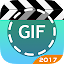 Free Download GIF Maker - GIF Editor APK for Samsung