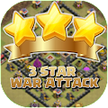 COC Attack Strategy TH11 Gems APK for Kindle Fire