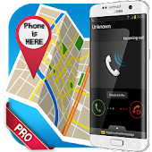 App find my phone ❣ tracking pro apk for kindle fire