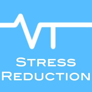 Vital Tones Stress Reduction
