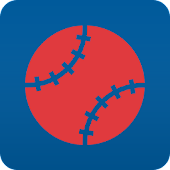 Free Download Baseball Schedule for Cubs APK for Samsung