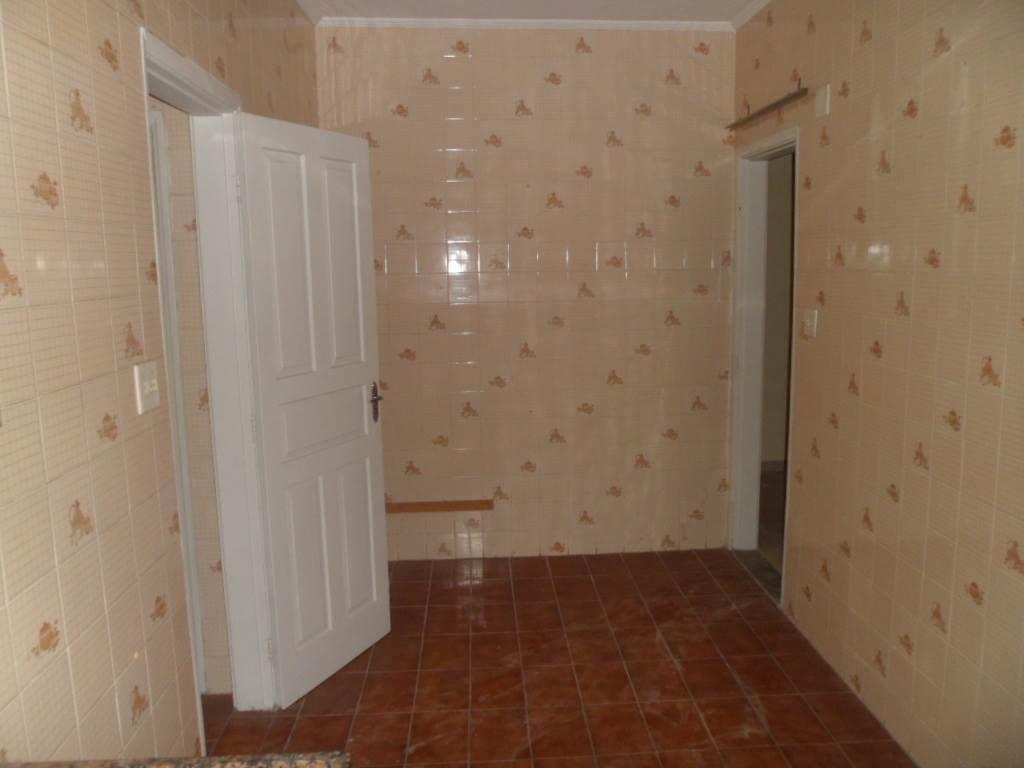 Apto 2 Dorm, Campo Grande, Santos (AP4244) - Foto 9