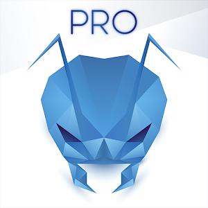 Crzants Speedy and Stable VPN Proxy For PC (Windows & MAC)
