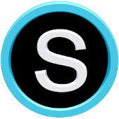 Download Full Schoology 4.0.0 APK