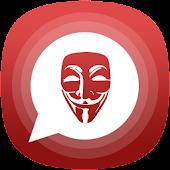 Hack For WhatsApp Prank Free Hacker Tool