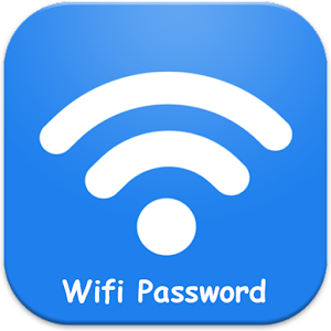 Wifi Password Recovery For PC (Windows & MAC)