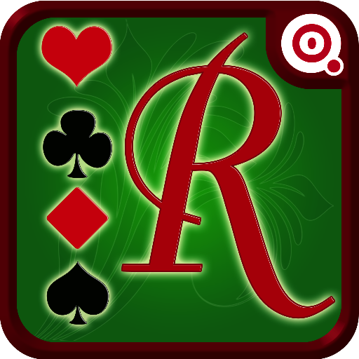 Indian Rummy by Octro (game)