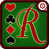 Game Indian Rummy by Octro version 2015 APK