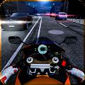 Highway Motorbike Rider APK for Bluestacks