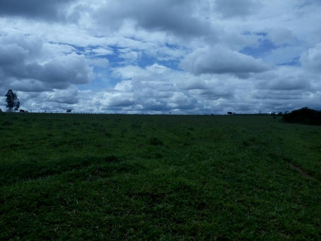 Fazenda rural à venda, Distrito Industrial I, Uberaba - FA0022.