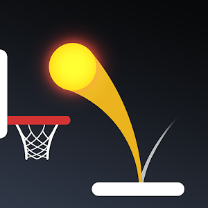 Download Drop Dunk! for PC