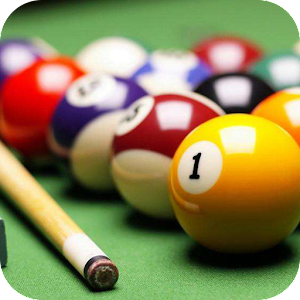 Download Pool Balls for PC