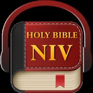 NIV Bible (Ads Free) For PC (Windows / Mac)